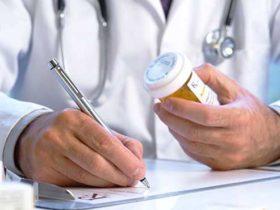 分子標的薬 抗がん剤