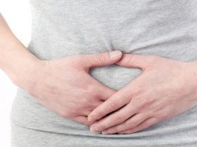 胃癌 症状 特徴