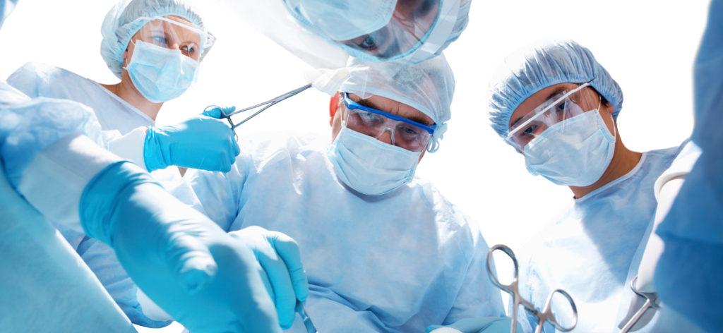 胃癌 検査 方法