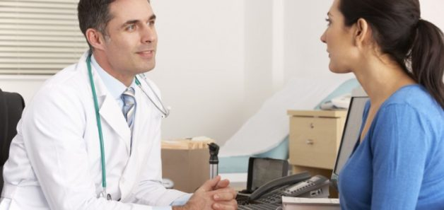 大腸がん 検査方法 費用