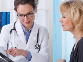 子宮癌 検査 検診