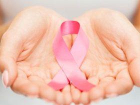 乳がん 手術費用