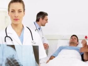 胆道癌 チェック項目