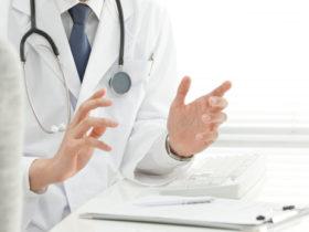 胆道癌 手術 検査