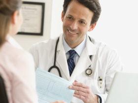 直腸がん 検査 費用