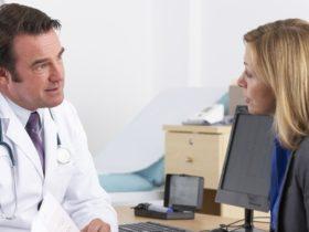 卵巣がん 入院 費用