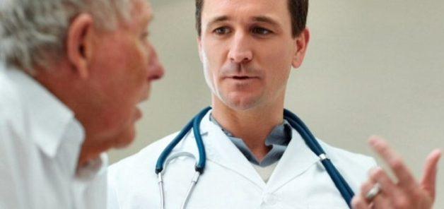 癌 検査 検診 費用