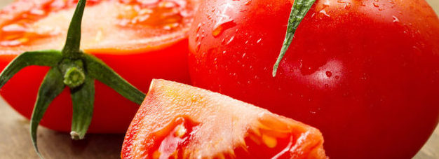 トマト 発がん がん抑制