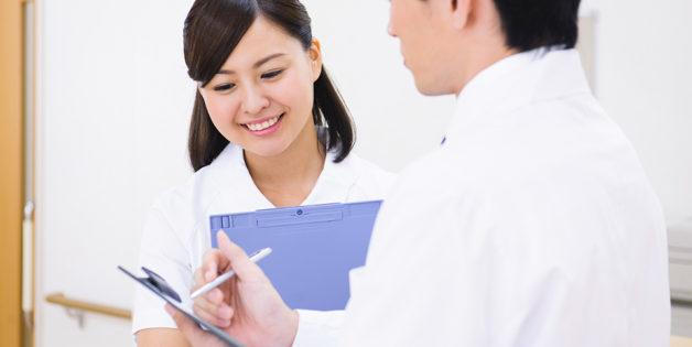 定期 検診 検査