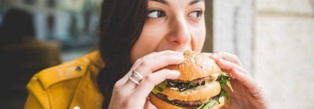 食品添加物 発がん物質