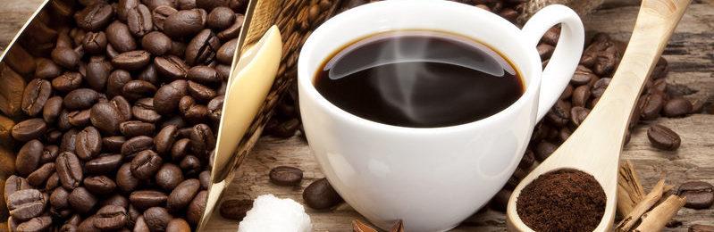 コーヒー 効果 効能