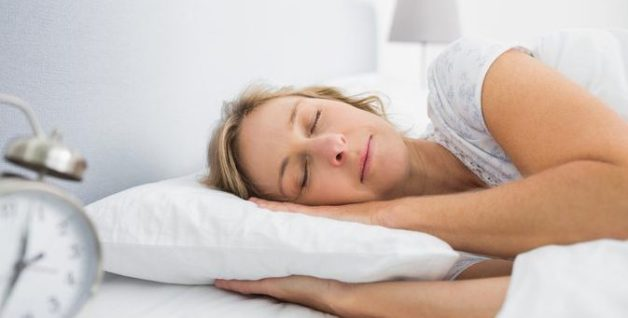 睡眠 免疫力 睡眠不足