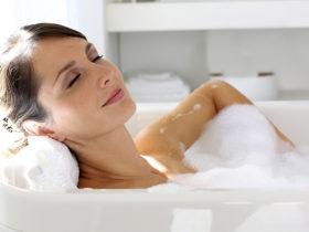 入浴 風呂 サウナ 免疫力